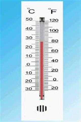 气温.jpg