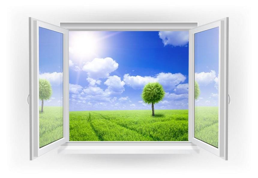 窗户.jpg
