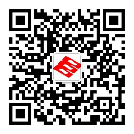 海知音琴行-微信公眾號.jpg