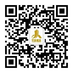 必威app官方下载宇星建设二维码.jpg