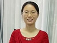 Wendy Wu.jpg