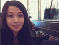 Erica Liu.png