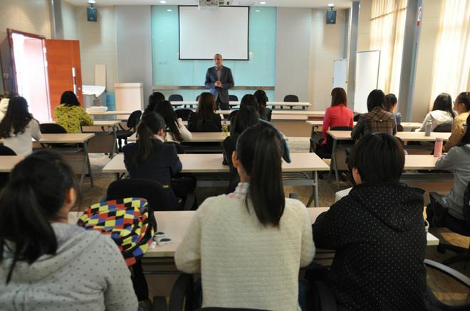 深圳大学国际会计教学中心2.jpg