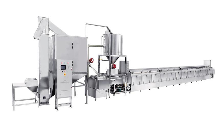 300全自动蒸汽型米饭生产线.jpg