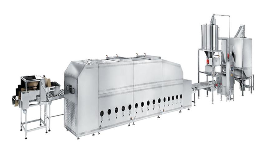 300集中浸泡式联合自动米饭生产线.jpg