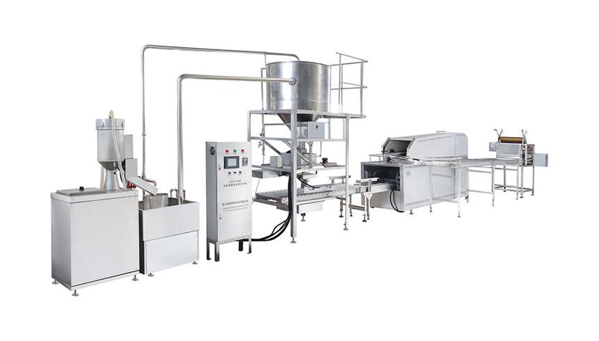 150联合自动米饭生产线.jpg