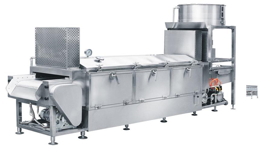 150全自动蒸汽型米饭生产线.jpg