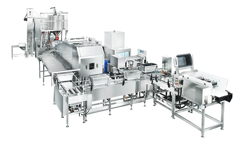600机械手全自动米饭生产线.jpg