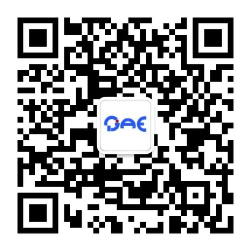 卓益中央厨房设备微信公众号.jpg