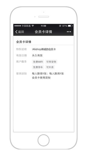 imagexiugai.png