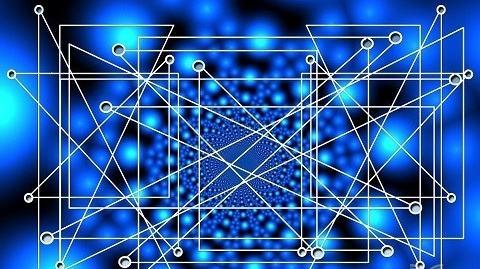 區塊鏈開發.jpg