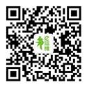 tmp1471338066_956872_s.jpg