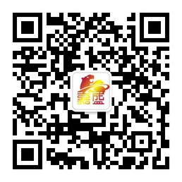 qrcode_258.png