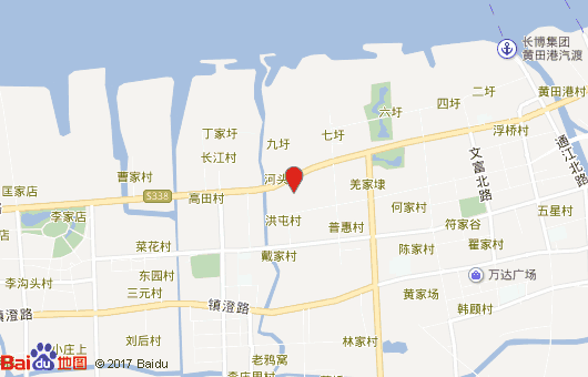 地图江阴.png