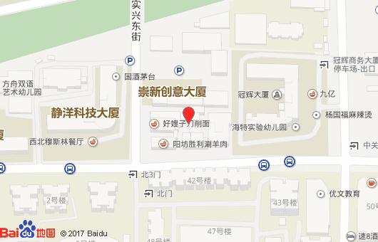 地图北京.png