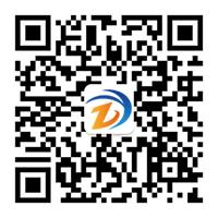微信客服200x200.jpg