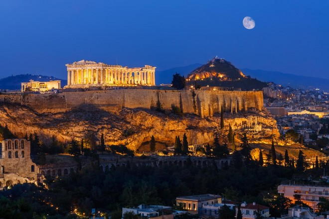 greece-athens-parthenonatnight.jpg