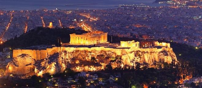 acropolis_02_big.jpg
