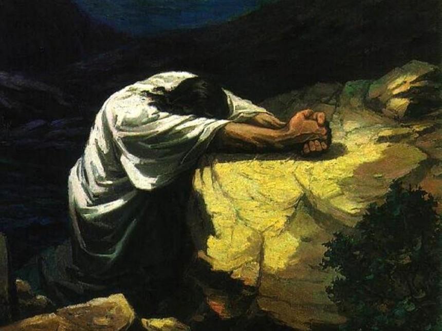 Gethsemane-1024x768.jpg
