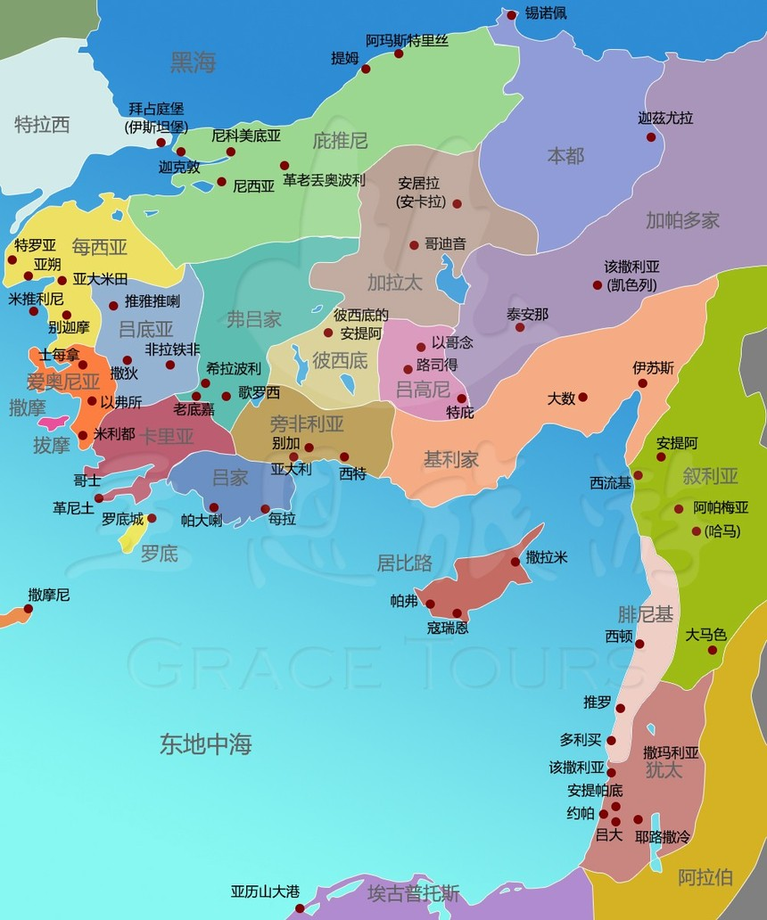 使徒腳蹤地圖-3.jpg
