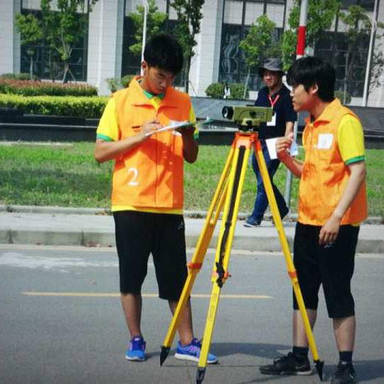 工程测量国赛获三等奖2.jpg
