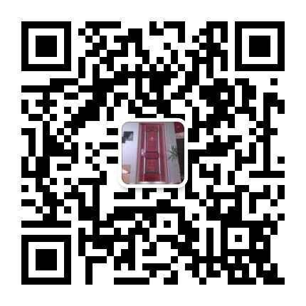 1527738439531266.jpg