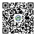 qrcode_for_gh_68a67d305e9b_1280.jpg