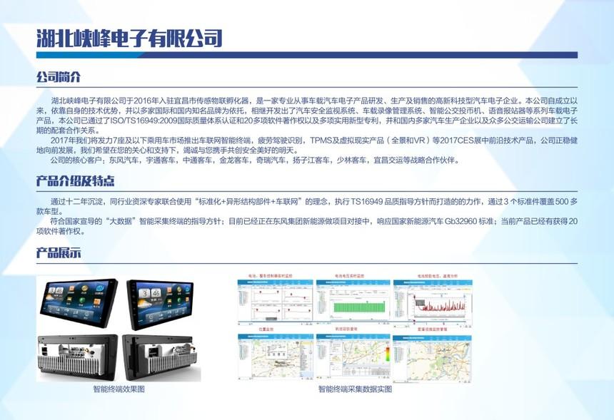 湖北峡峰电子有限公司.jpg