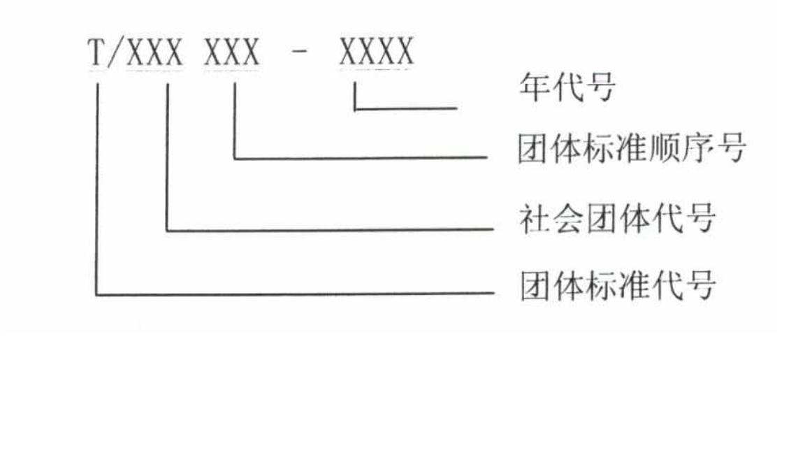 团体标准编号方法.png