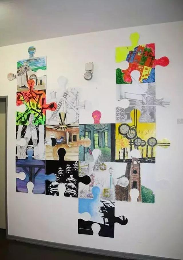 教室门篇   幼儿园教室门装饰也是幼儿园环境的重要组成部分,是小