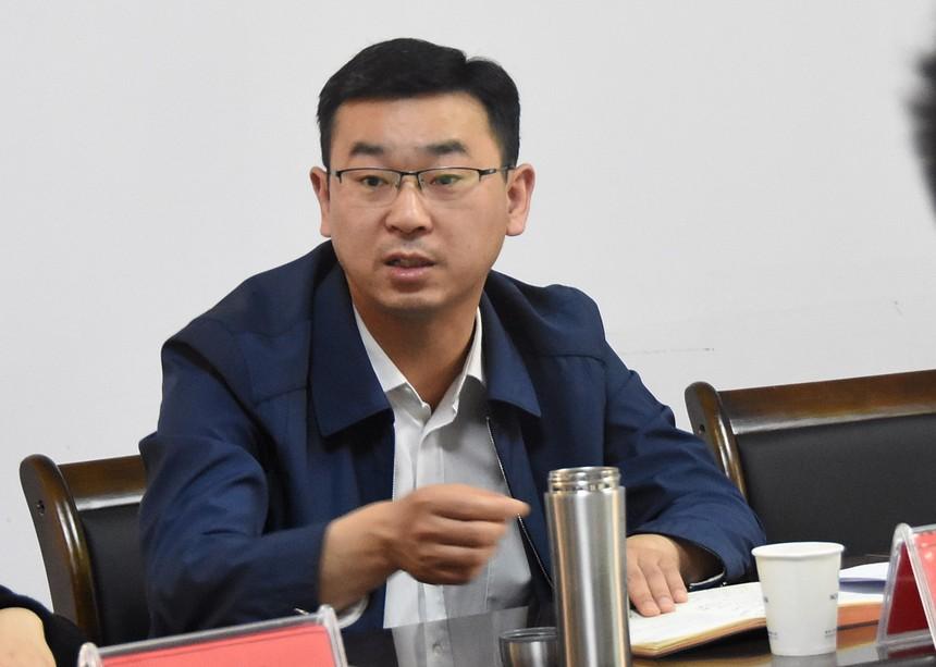 梁中范���v�R店反保�U欺�p工作提出具�w要求.JPG