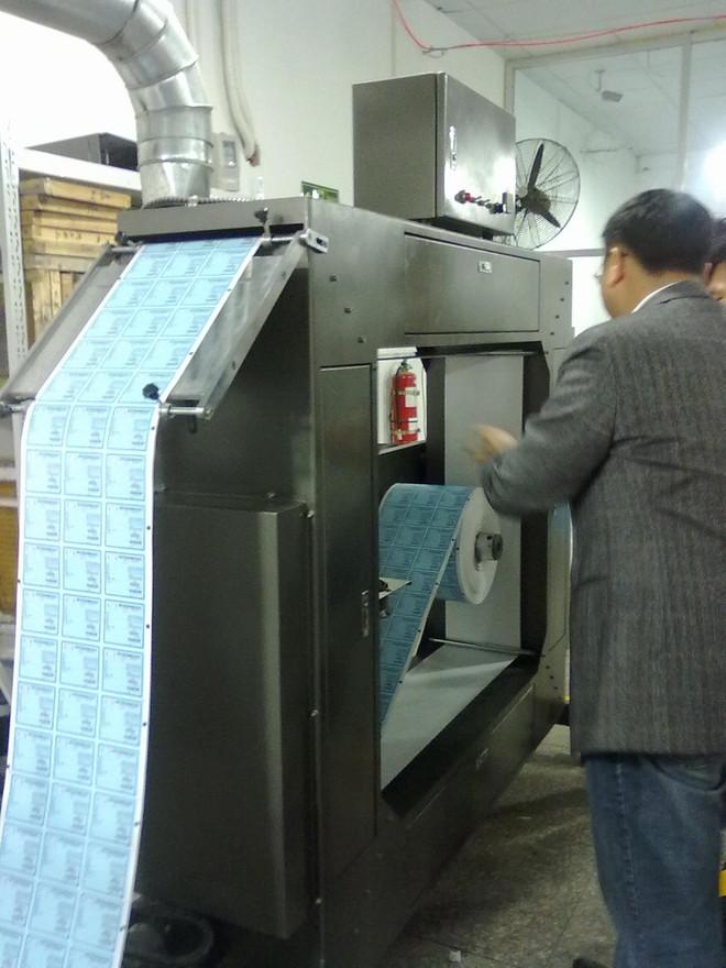 卷装丝印烘干机.jpg