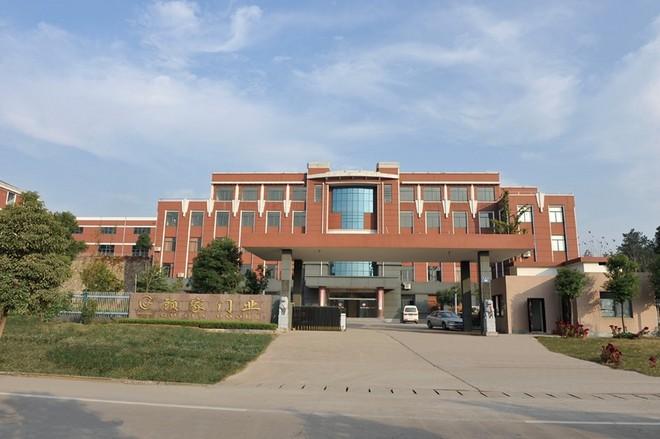 办公楼5.jpg