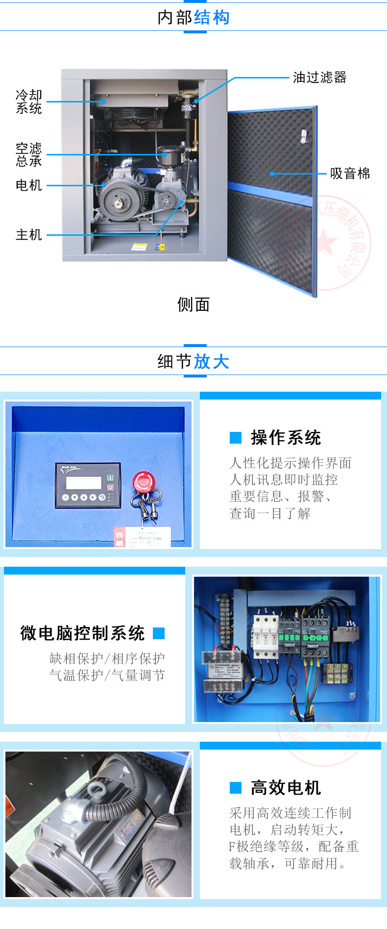 全蓝10P空压机内页_06.jpg