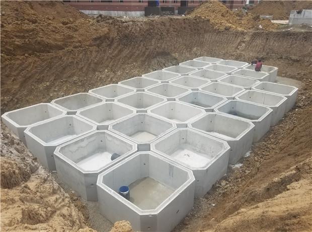 钢筋混凝土化粪池3.jpg