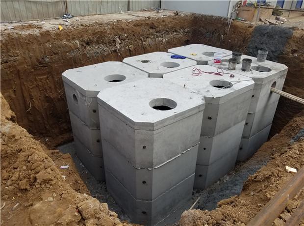 钢筋混凝土化粪池5.jpg