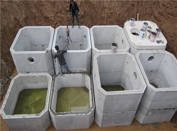 钢筋混凝土化粪池7.JPG