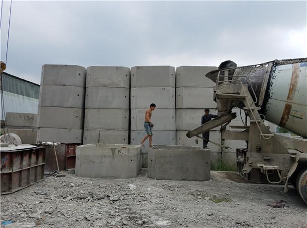 钢筋混凝土化粪池9.jpg