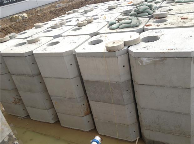 钢筋混凝土化粪池11.jpg