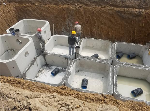 鋼筋混凝土化糞池12.jpg