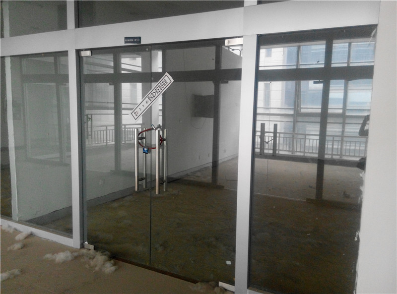瑞龍東方商貿城E-1-219 (2).JPG