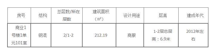 QQ浏览器截图20181022205345.jpg