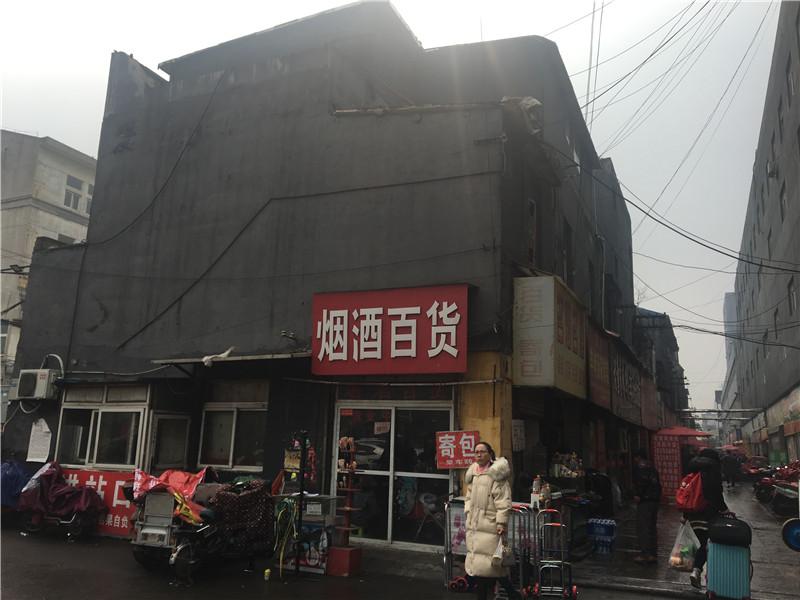 小吃街-4.JPG
