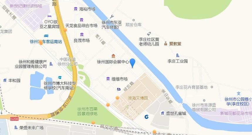 淮海食品城4.jpg