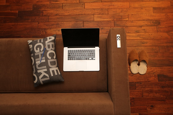 企业网站制作的核心在于设计和创意