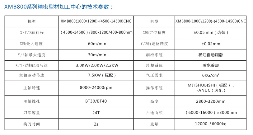 XMB800 - 副本.jpg