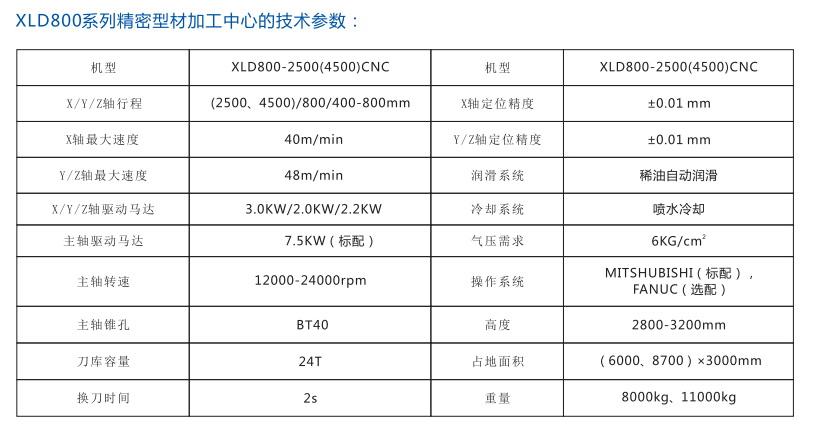 XLD800.jpg