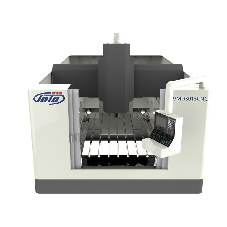 VMD3015精密型材加工中心ㄨ-正方.png