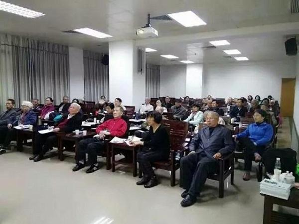 岭南诗社研修班开学.jpg