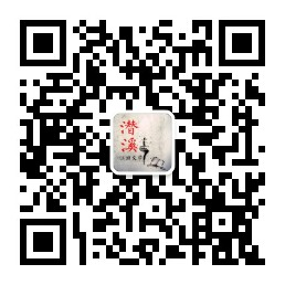 1480465450127451.jpg